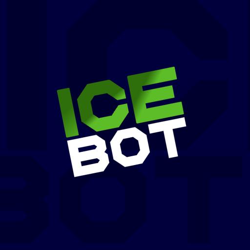 Avatar for IceBot