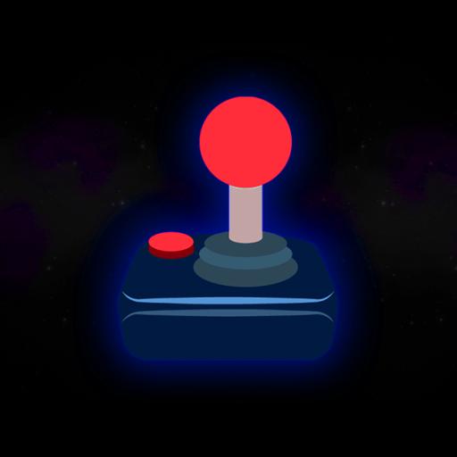 Video Game Helper's avatar