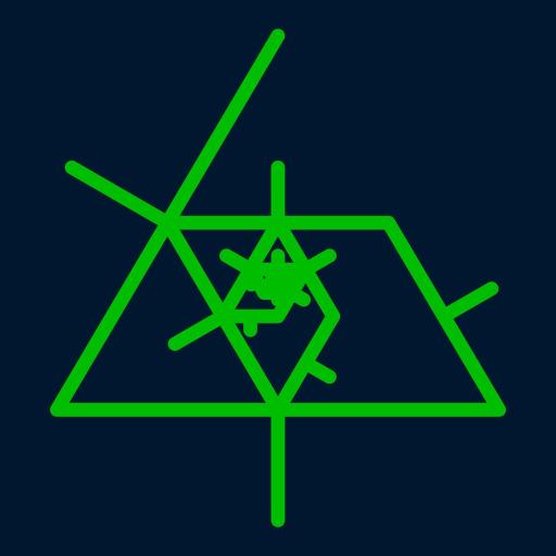RynBot | Discord Bots