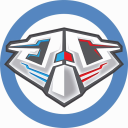 GamersCove Bot