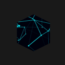 Cube's avatar