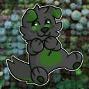 owopup's avatar