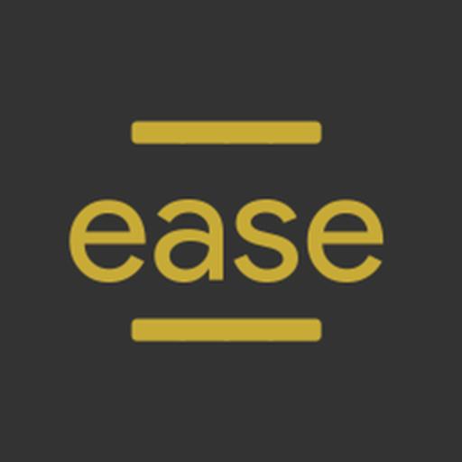 Ease | Discord Bots