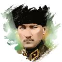 avatar of !ΛZΛP •✧               wicklyᴱᴿᵁ