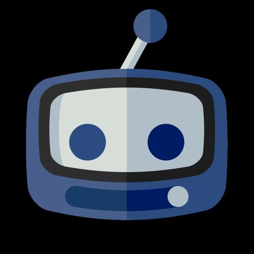 Ace | Discord Bots