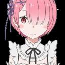 RamBotBeta's avatar