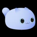 Melijn's avatar