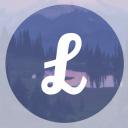 Lars's avatar