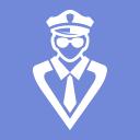 avatar of AltDentifier