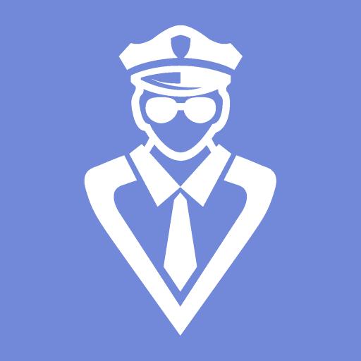 Avatar for AltDentifier