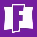 Fortnite Bot's avatar