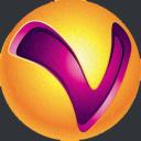 Volcax
