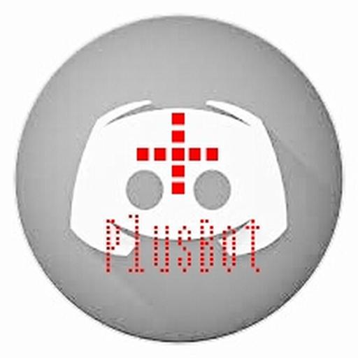 PlusBot's avatar