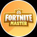 Fortnite Master's avatar