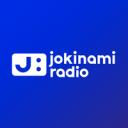 Jokinami Radio