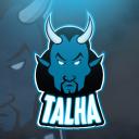 TALHA™