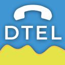 DTel's avatar