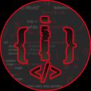 iBot's avatar