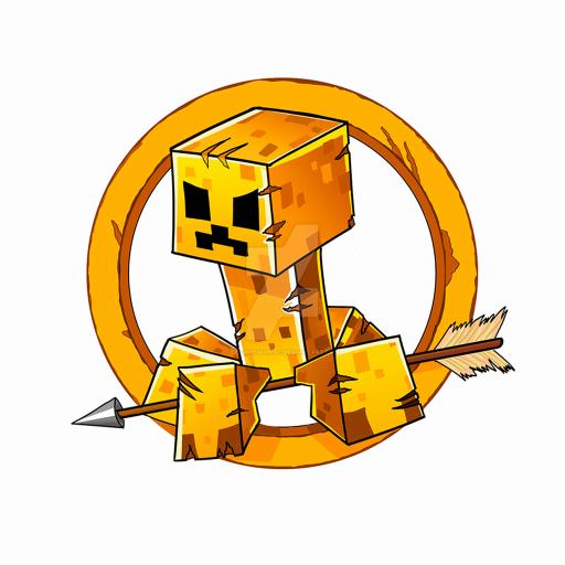 MineBot | Discord Bots
