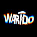WaridoBot's avatar
