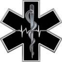 avatar of Medic
