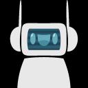 Dupbot