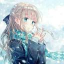 Winter-Song