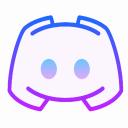 RootBot