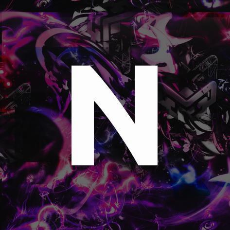 Avatar of Nexus