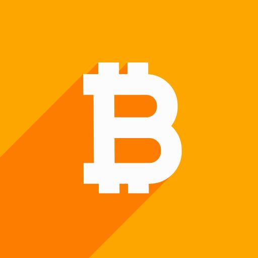 BitcoinBot
