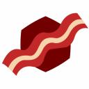 Bacon Bot