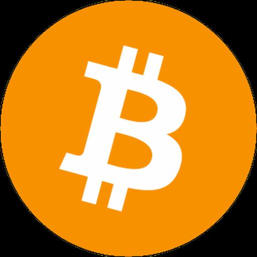 CryptoBot's avatar