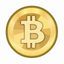 Crypto Helper