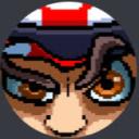 avatar of IwasAmistake