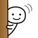 accent-bot's avatar