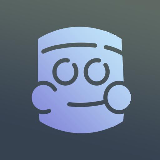 Stranger | Discord Bots