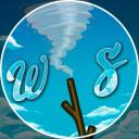 WindStick