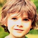 avatar of Malix