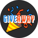 Giveaway's avatar