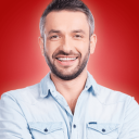avatar of Dad Bot