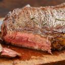 Steak Knight
