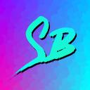 SpeckyBot's avatar