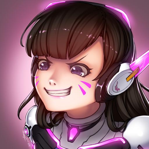 Avatar for Smurfy Bot