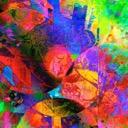 avatar of ImJustFein