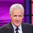 JeopardyBot