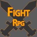 Fight RPG's avatar