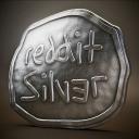 Reddit Silver Bot