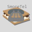 SmoreTel