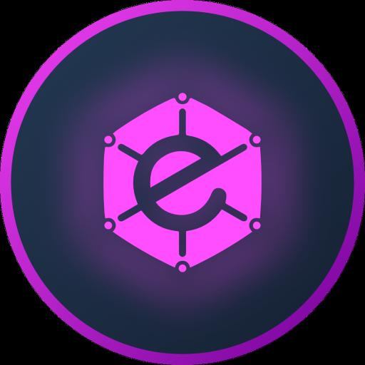 electratipbot