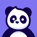 Shu's avatar